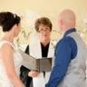 tn_Chapel wed