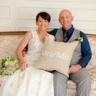 tn_chapel wed 2